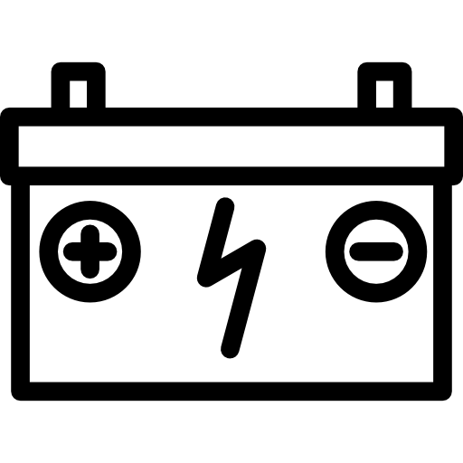 Electrical Diagnostic in North Tonawanda