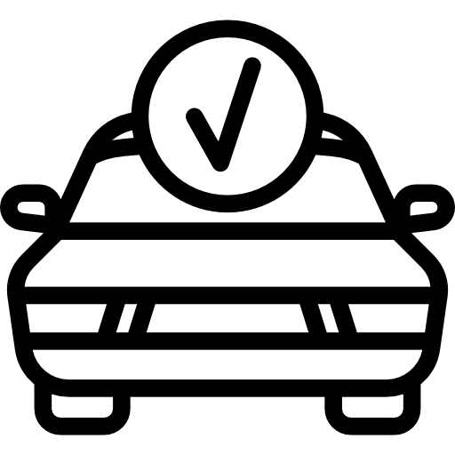 Car Inspection in North Tonawanda