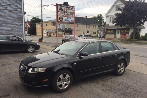 Audi07 featured