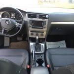 2015 VW Golf TDI 6