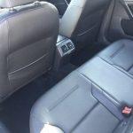 2015 VW Golf TDI 8