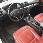 BMW128-3