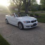 BMW128-6