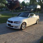 BMW128-8
